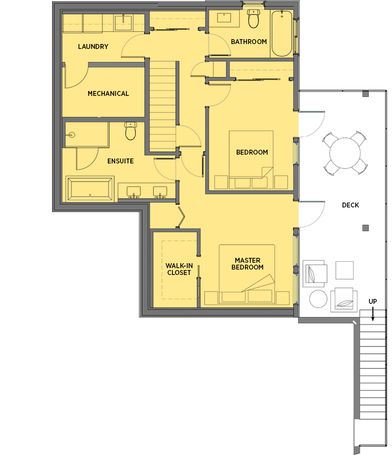 238-Shore-Lane-Lower-Floor-Plan