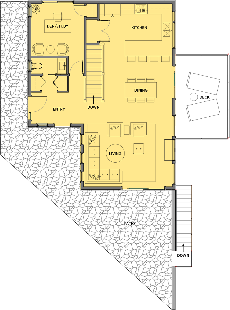 238-Shore-Lane-Main-Floor-Plan