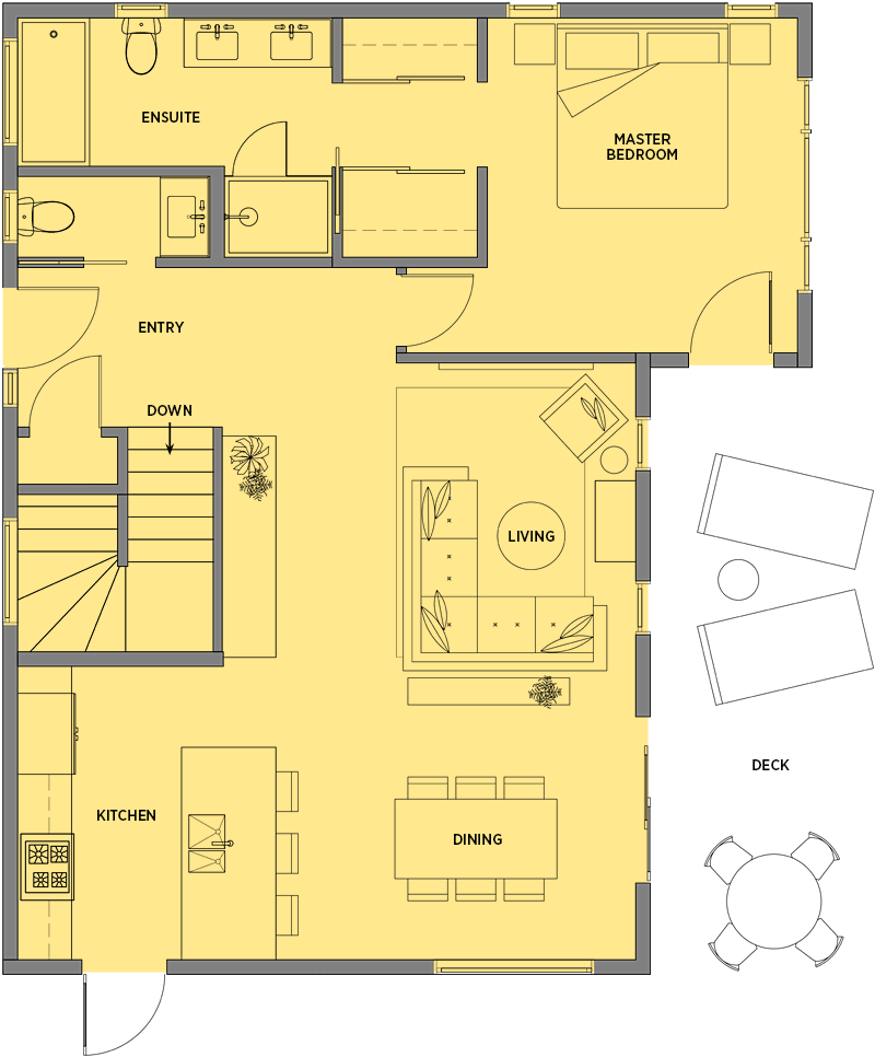 240-Shore-Lane-Main-Floor-Plan