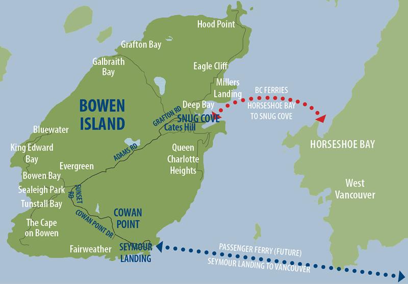 Map-Bowen-Island-Cates-Hill-and-Seymour-Landing
