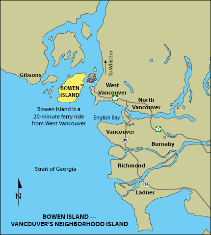 Map-Location-Bowen-Island