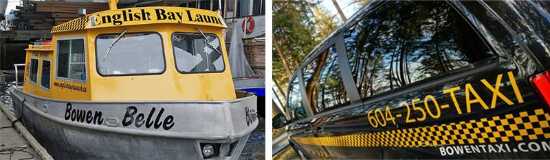 Bowen-Land-and-Sea-Taxi