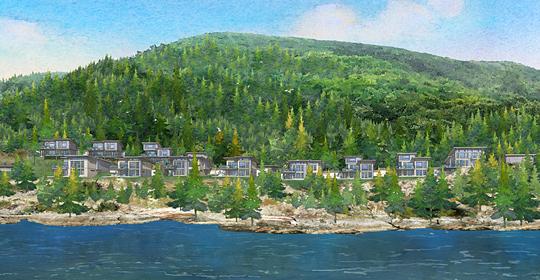 Concept-Seymour-Shores-at-Seymour-Landing