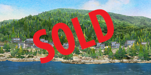 Concept-Seymour-Shores-at-Seymour-Landing-SOLD