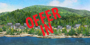 Concept-Seymour-Shores-at-Seymour-Landing-OFFER-IN