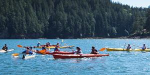 Kayaking-Bowen-Island-c-Tristan-Deggan