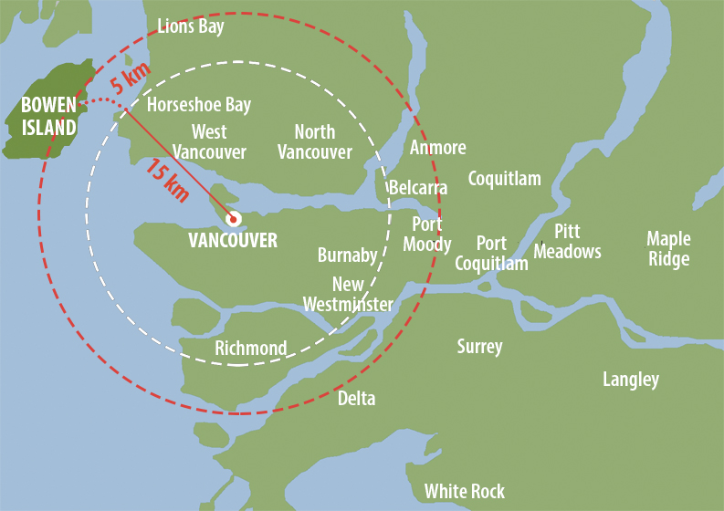 Map-Bowen-Island-and-Greater-Vancouver