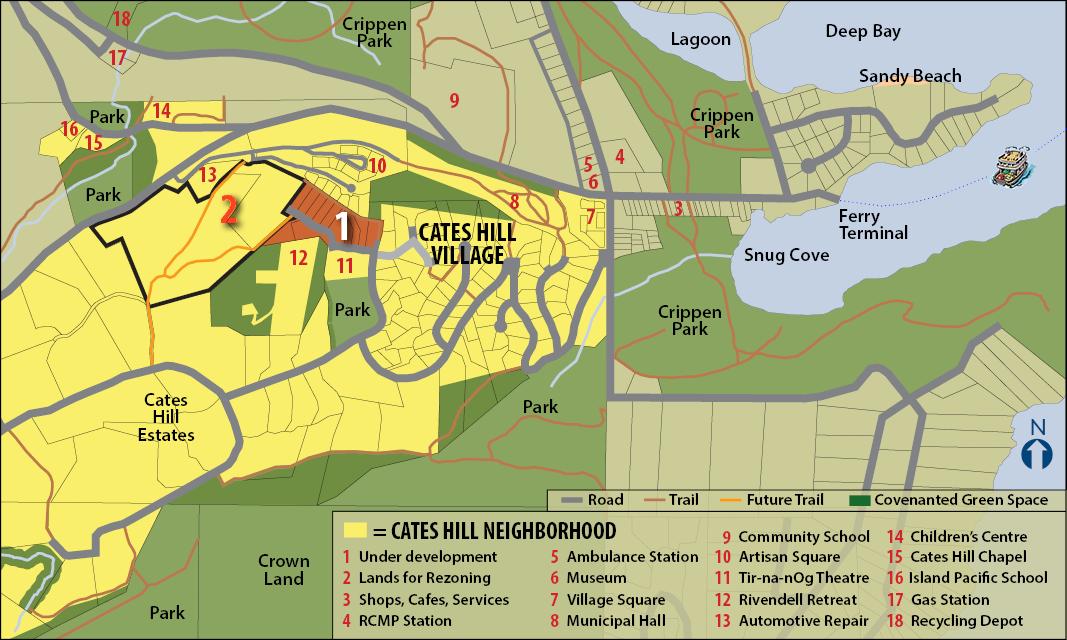 Map-Cates-Hill-Neighborhood-in-Context-of-Bowen-Island