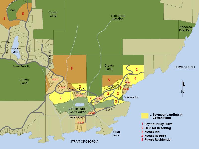 Map-Cowan-Point-Development-in-Context-of-South-Bowen