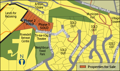 Map-Properties-for-Sale