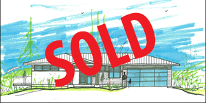 New-Homes-Russell-Lane-SOLD-portfolio
