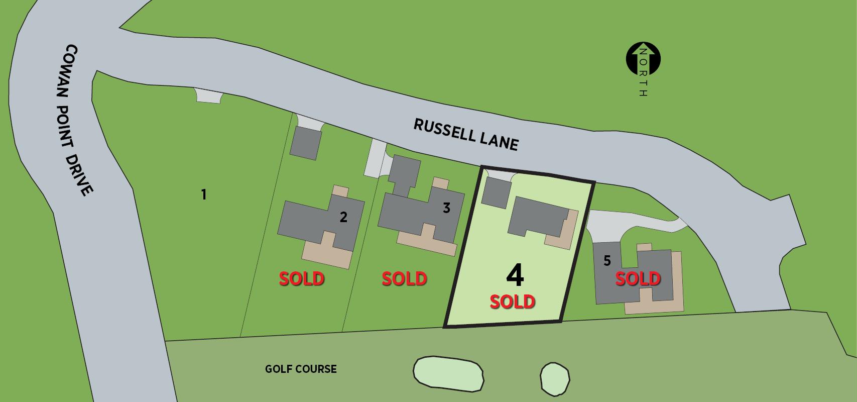 Site-Plan-Russell-Lane