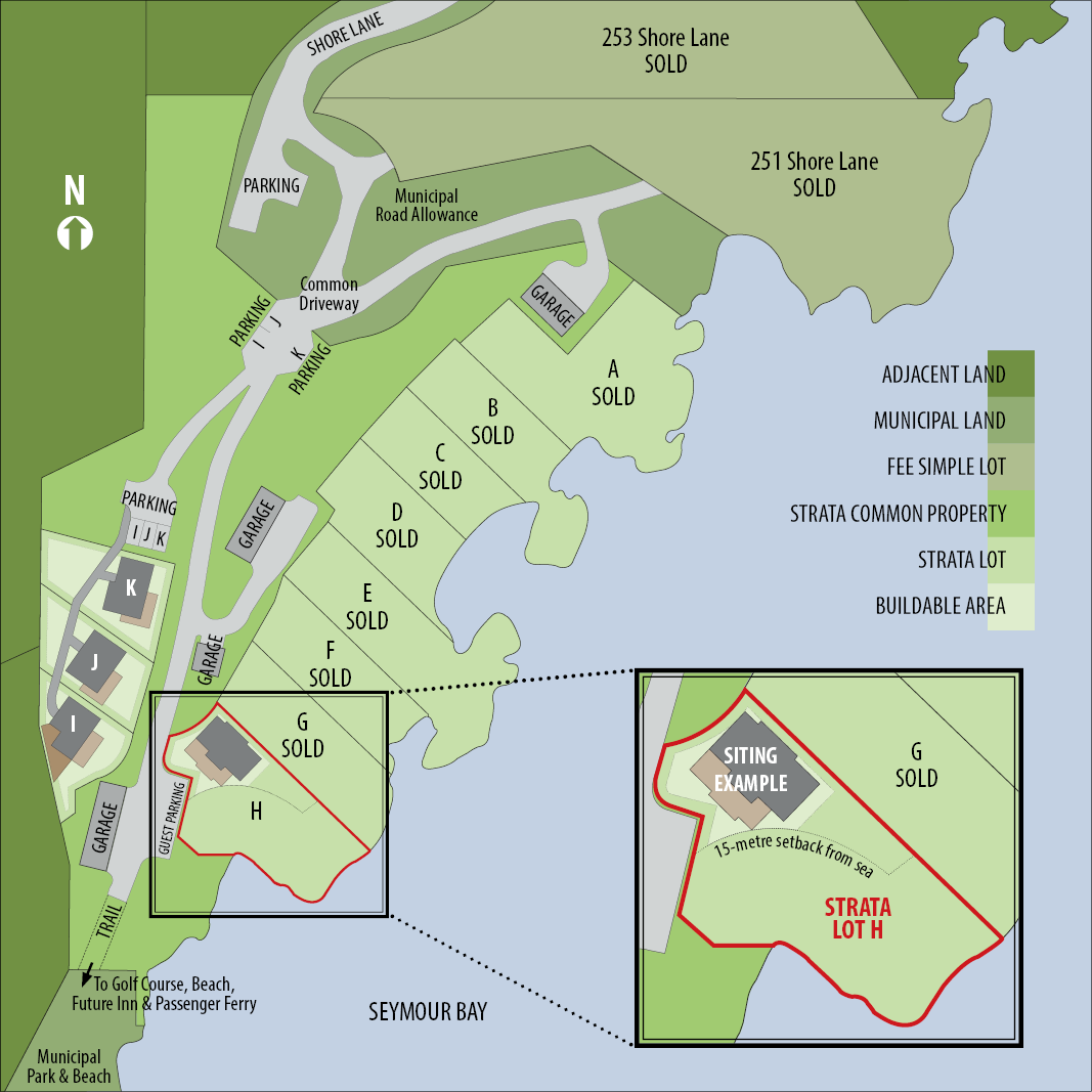 Site-Plan-Strata-Lot-H-at-Seymour-Shores