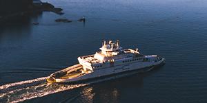 Transportation-BC-Ferry-c-Tristan-Deggan