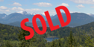 View-from-Rivendell-Heights-SOLD